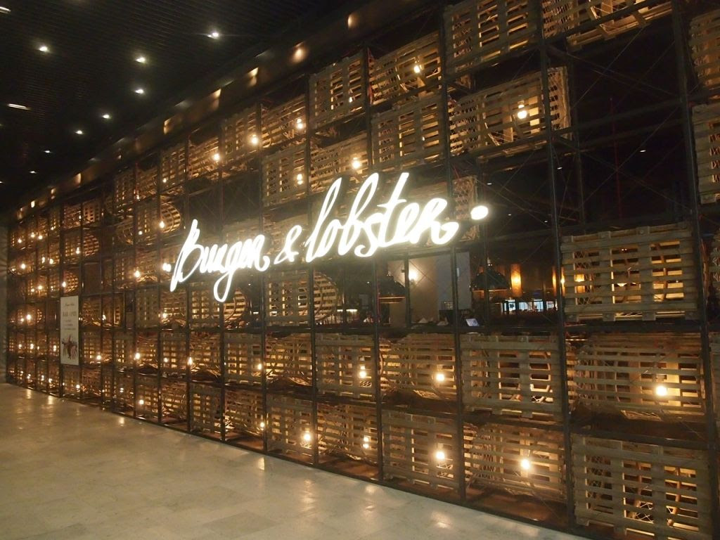 photo Burger and Lobster Resorts World Genting.jpg