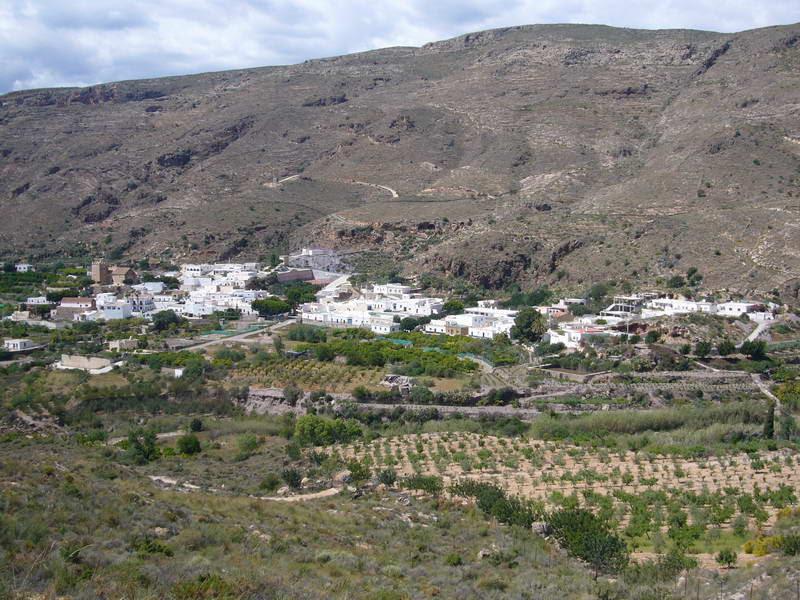 http://www.culturandalucia.com/Rafagas_Las_rutas_de_HJ/Vicar_Almeria_HJ%20(2).jpg