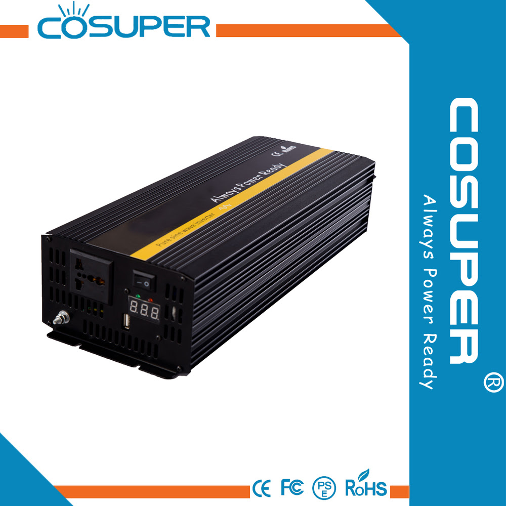 Chaomin 24v 1000 W Electric Diagram Circuit Images Upscircuit Upssolar Power Inverter With Charger Dc 1224v Ac 220v