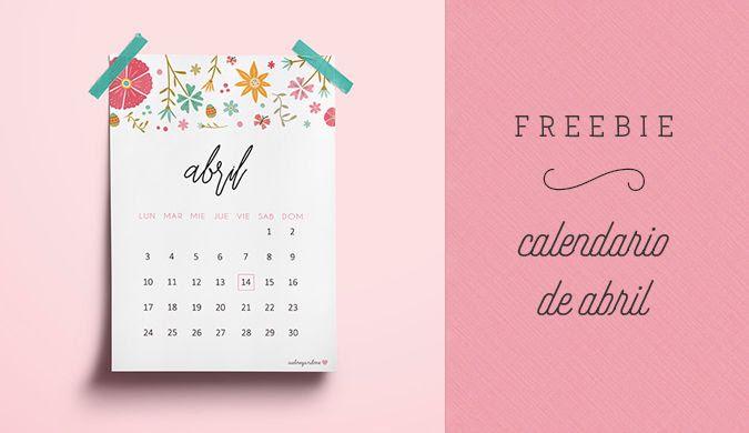 photo CalendarioAbril.jpg