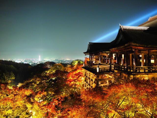 「京都」的圖片搜尋結果