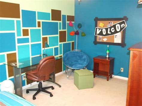 pad   year  boy boys room designs