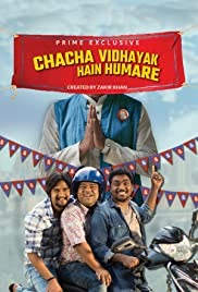 Chacha Vidhayak Hain Humare Online Stream Free | Full Episodes Online | 2018 | Free