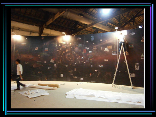 Pulima 藝術節合作經驗分享2012_12_17.030