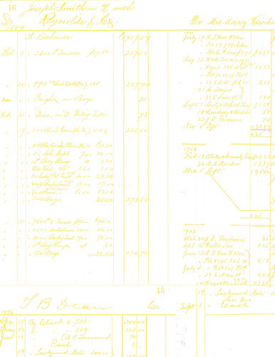 6-lemon_BRIGHT_antique_ledger_standard_size_350dpi_melstampz