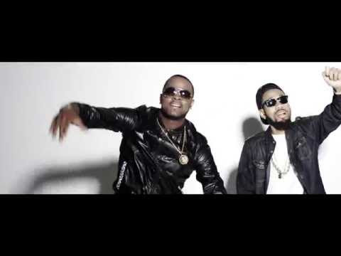 """VIDEO: DJ Xclusive – """"All I See"""" ft. Phyno"""