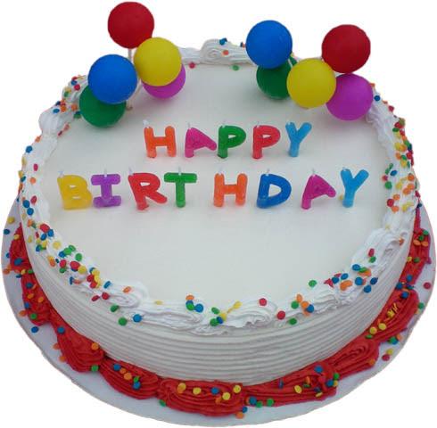 toy story birthday cake happy birthday cake picturesbirthday cake