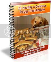 23-treats-small.jpg dfs - 23 treats b picture by SecretDogConspiracy