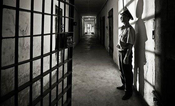 ONU: Brasil tem a segunda maior taxa de homicídios da América do Sul