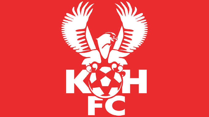 James O'Connor Takes Charge as Kidderminster Sack Mark Yates