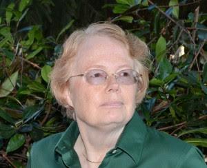 SusanMaas