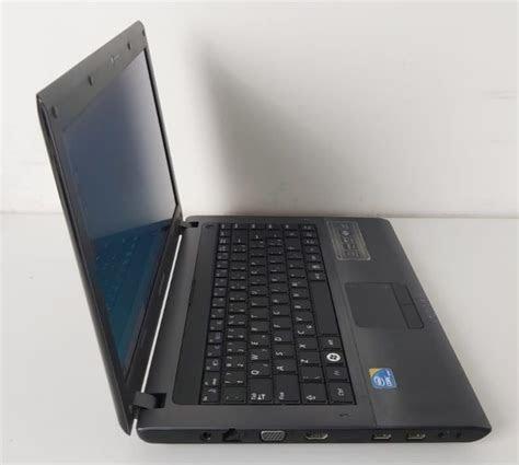 Driver Wireless Notebook Samsung R440