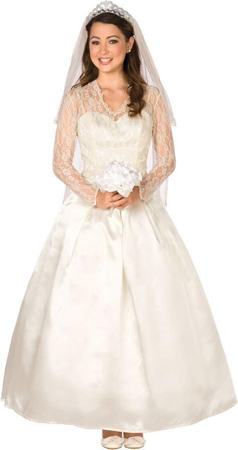Kate Middleton (Aka, Me)   Halloween   Wedding dress