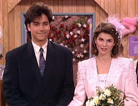 Luck Be a Lady (Part 2)   Full House   Fandom powered by Wikia