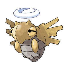 http://img4.wikia.nocookie.net/__cb20080910101838/es.pokemon/images/f/f4/Shedinja.png