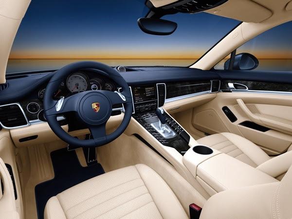 Inspirational Car Interior Design Ideas (21)