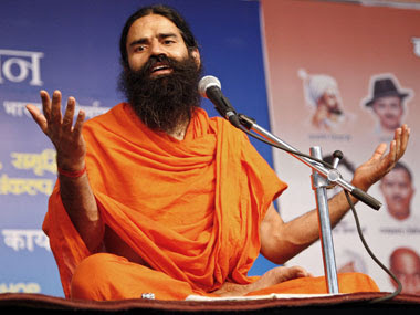 From soaps to cornflakes: Did you know Baba Ramdev is an FMCG tycoon?