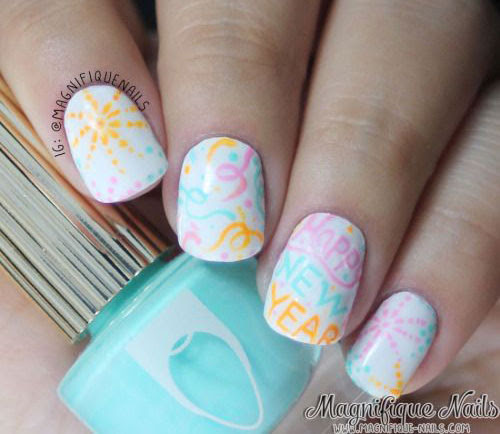 18-Best-Happy-New-Year-Nail-Art-Designs-Ideas-Stickers-2015-2016-8