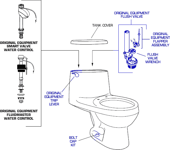 American Standard Urinal Wiring Diagram - Bmw F30 Fuse Box for Wiring  Diagram SchematicsWiring Diagram Schematics