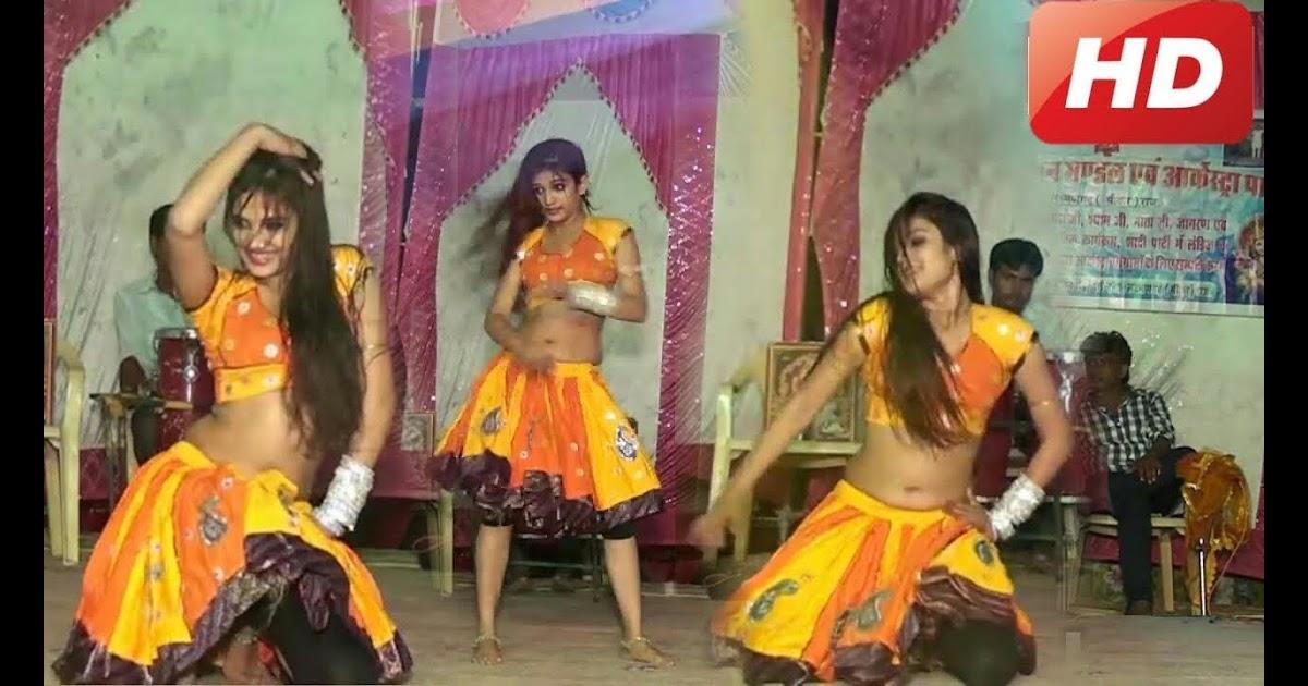 how to use terminal in linux: golu gold holi Latest Hindi Dance Program  Full HD | Hindi Hot Sexy Dance 2018 | Hindi Arkestra Program