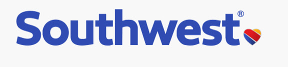 Southwest Airlines Rebrands With New Logo, New Look