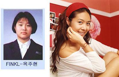 Phẫu thuật thẩm mỹ - Con dao 2 lưỡi, Làm đẹp, phẫu thuật thẩm mỹ, Ok Joo Hyun, phẫu thuật, đẹp, làm đẹp