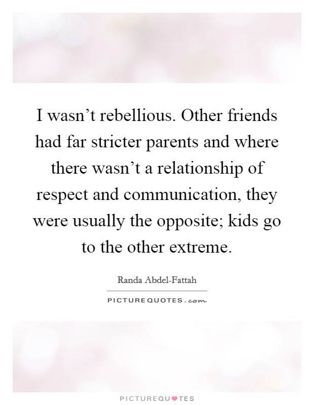 Respect Others Relationships Quotes Sayings Respect Others Relationships Picture Quotes