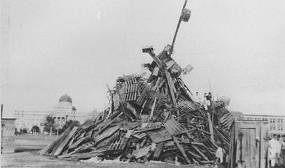 File:1928 bonfire.jpg