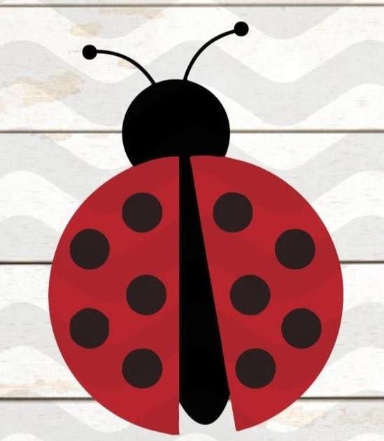 Download Love Bug Svg