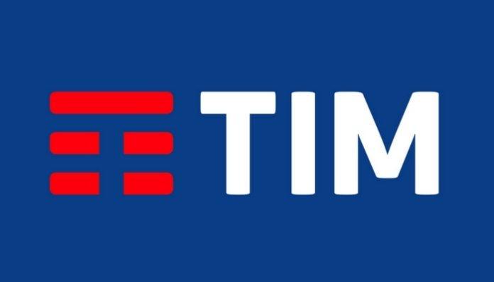 Bitvip: TIM: ecco l'elenco delle 12 città italiane dove si ...