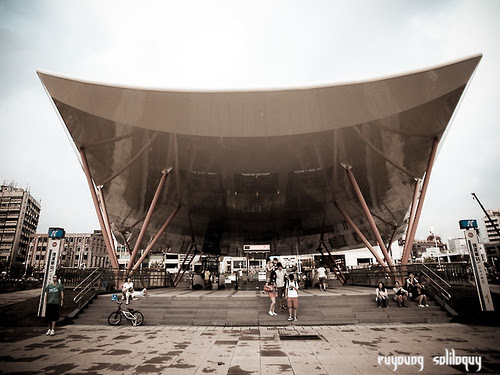 RIcoh_GRD3_21mm_12 (by euyoung)