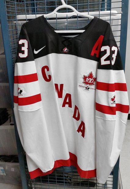 Canada 2015 WJC jersey photo Canada2015WJC23Fjersey.jpg