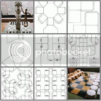 photo chess.blocks.papercraft.001_zps5pgheha2.jpg
