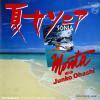 MONTA AND JUNKO OHASHI - natsu onna sonia