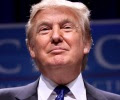 Donald_Trump4