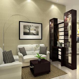 Ruang Tamu Kantor Notaris | Ide Rumah Minimalis