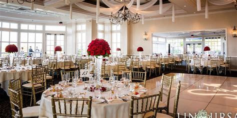 Summit House Weddings   Get Prices for Wedding Venues in