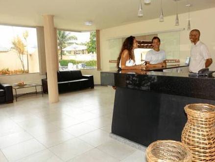 Promo Pontal Praia Hotel