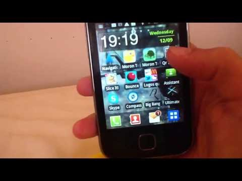 Y samsung free for duos galaxy download gt-s6102 whatsapp