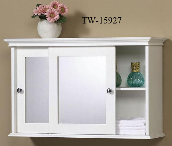 Canadian Kitchen Cabinet Manufacturers: BATHROOM CABINETS MADE IN CANADA