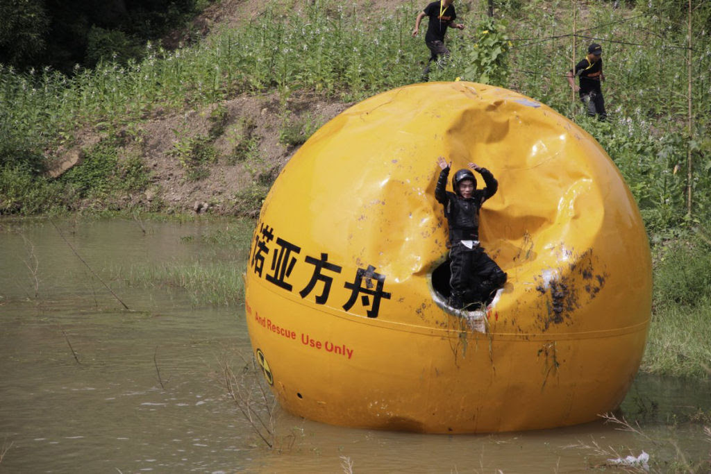 32 invenções impressionantes feitos por chineses comuns 12