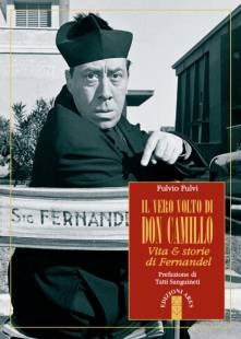 cover libro fernandel