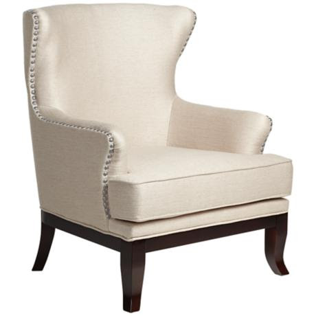 The French Refined design style is a timeless tradition of ...