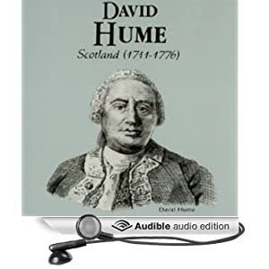 David Hume: The Giants of Philosophy