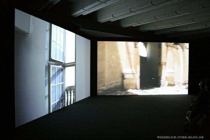 156 documenta13 d13 kassel 2012 wideblick.over-blog.de