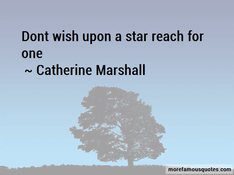 Wish Upon A Star Quotes Top 16 Quotes About Wish Upon A Star From