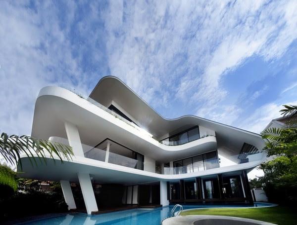 contemporary-residence-Freshome02