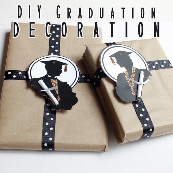 graduation-0