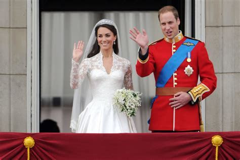 Best Royal Wedding Dresses   POPSUGAR Fashion