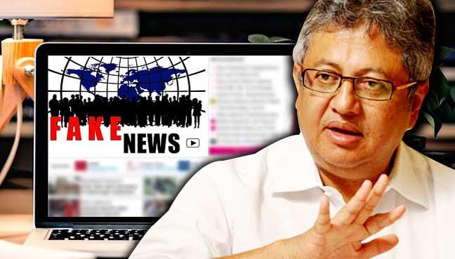 zaid-ibrahim-news